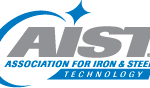 Industry Links - AISTech
